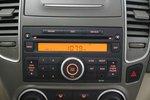 日产轩逸2012款经典 1.6XE 手动舒适版 点击看大图