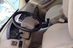 现代途胜2009款2.0L 手动两驱舒适型 点击看大图