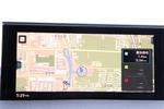 奥迪Q72016款45 TFSI 技术型 点击看大图