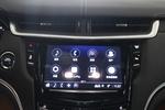 凯迪拉克XTS2018款28T 技术型 点击看大图