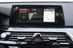 宝马5系2018款改款 530Li 尊享型 M运动套装 点击看大图