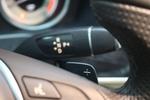 奔驰E级2015款E260L 运动型 点击看大图
