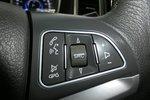 江淮瑞风S32014款1.5L CVT豪华智能型 点击看大图