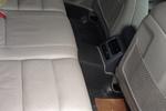 奥迪A6L2011款2.0TFSI 舒适型 点击看大图