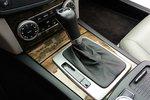 奔驰C级2008款C 200 K 时尚型 点击看大图