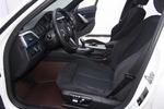 宝马3系2018款320i M运动套装 点击看大图