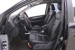 奔驰B级2009款B200 时尚型 点击看大图