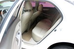 丰田卡罗拉2009款1.8L GLX-i 手动 特别纪念版 点击看大图