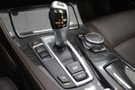 宝马5系2014款525Li 豪华设计套装 点击看大图
