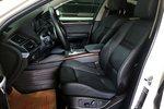 宝马X62012款xDrive35i 点击看大图