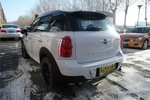 MINICOUNTRYMAN2014款1.6L COOPER Excitement 点击看大图