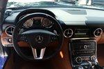 奔驰SLS级 AMG2011款6.3L 标准版 点击看大图