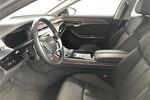 奥迪A8L2018款55 TFSI quattro豪华型 点击看大图