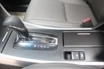 本田雅阁2014款2.0L LX 舒适版 点击看大图