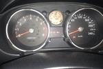 日产逍客2010款20X雷 CVT 2WD 点击看大图