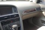 奥迪A6L2006款L 2.0T 标准型(自动) 点击看大图