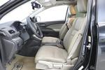 ����CR-V2013��2.0L ��������� �������ͼ
