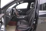 奔驰GLC级2018款GLC 260 4MATIC 豪华型 点击看大图