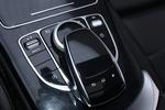 奔驰C级2015款C 200 运动版 点击看大图