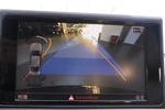 奥迪A6L2014款TFSI 舒适型 点击看大图