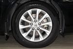 丰田凯美瑞2013款2.0G 舒适版 点击看大图