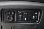 海马S52014款1.6L 手动智尊型 点击看大图