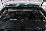 丰田普拉多2016款2.7L 自动标准版 点击看大图