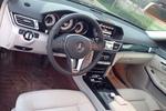 奔驰E级2014款E 260L 豪华型 点击看大图