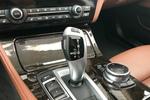 宝马5系2014款535Li 领先型 点击看大图