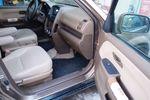 本田CR-V2002款2.0L 自动四驱 点击看大图
