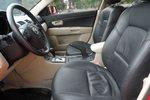 马自达3经典2008款1.6L 手自一体 豪华型 点击看大图