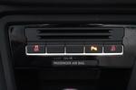 大众夏朗2013款1.8TSI 标配型 欧V 点击看大图