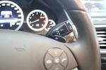 奔驰E级2013款E 260 L 优雅型 点击看大图