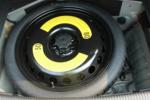 奥迪A6L2014款30 FSI 舒适型 点击看大图