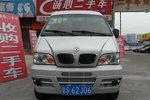 东风小康小康K072013款1.2L精典型DK12-01 点击看大图