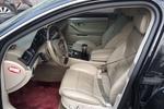 奥迪A8L2009款4.2FSI quattro 尊贵型 点击看大图
