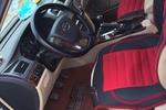 广汽传祺GA52011款2.0L 手动舒适版 点击看大图