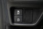 本田奥德赛-本田2015款 奥德赛 改款 2.4L 智享版 点击看大图