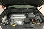 丰田凯美瑞2013款200G 经典豪华版 点击看大图