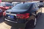 荣威9502012款2.4L 豪华行政版 点击看大图