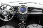 MINICLUBMAN2011款1.6L COOPER Excitement 点击看大图