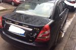 丰田凯美瑞2010款240G 豪华版 点击看大图