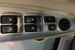 现代途胜2013款2.0L 自动两驱舒适型 点击看大图