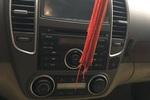 日产轩逸2009款1.6XL 手动豪华天窗版 点击看大图