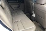 本田CR-V2007款2.4L 自动四驱豪华版  点击看大图