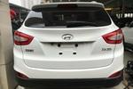 现代ix352013款2.0L 自动两驱舒适型GL 国IV  点击看大图