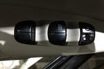 日产轩逸2014款1.6XV CVT尊享版 点击看大图