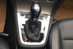 大众朗逸2013款改款 1.6L 自动风尚版 点击看大图