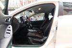 马自达MAZDA3Axela昂克赛拉 三厢2016款1.5L 自动舒适型 点击看大图