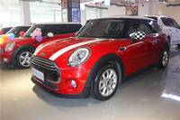 MINIMINI2014款1.5T COOPER Excitement